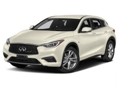 Infiniti Cars For Sale >> 2019 Infiniti Cars For Sale Kearny Mesa Infiniti San